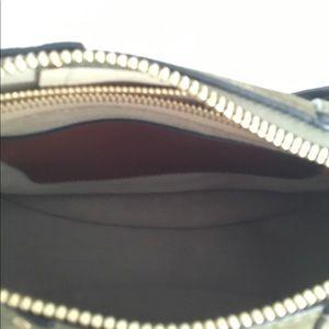 ff3c0cb6e5 Chloe Bags | Nwt Authentic Hayley Suede Hobo Bag | Poshmark